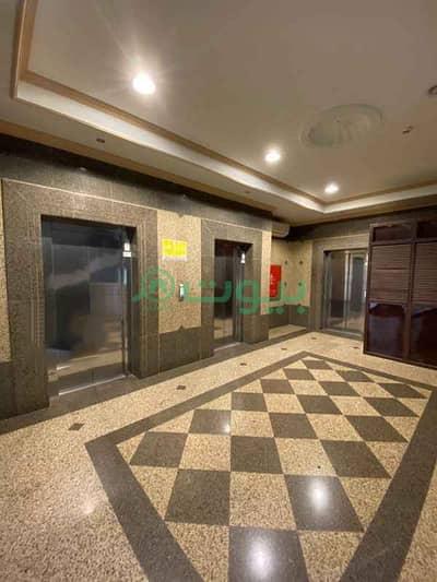 شقة 3 غرف نوم للايجار في الخبر، المنطقة الشرقية - شقة عوائل للإيجار بحي الروابي، الخبر