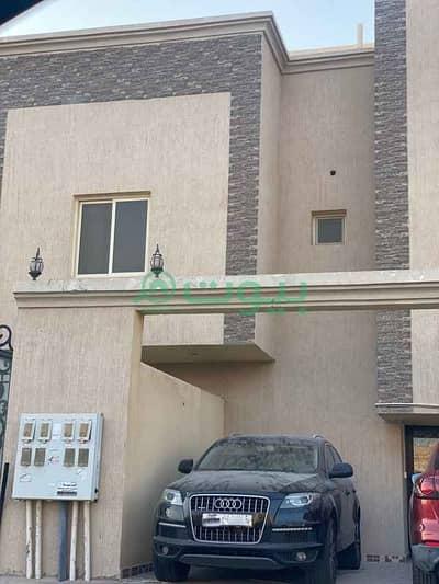 فیلا 2 غرفة نوم للبيع في الخبر، المنطقة الشرقية - فيلا | 316م2 للبيع بحي التحلية، الخبر