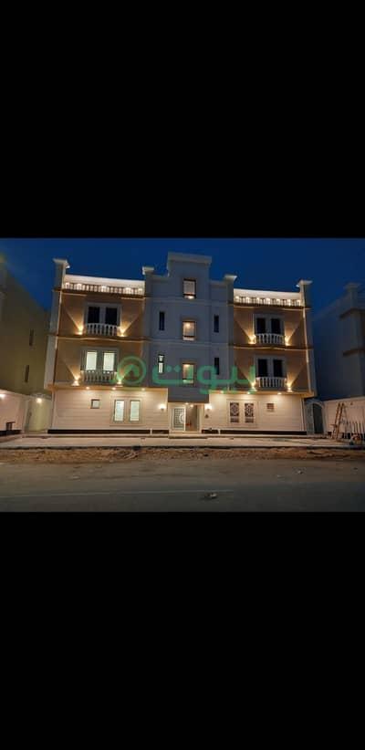 شقة 4 غرف نوم للبيع في الدمام، المنطقة الشرقية - شقة للبيع في حي الشعلة، الدمام