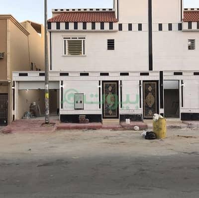5 Bedroom Villa for Sale in Riyadh, Riyadh Region - Villa | 5 BDR for sale in Al Dar Al Baida, South of Riyadh