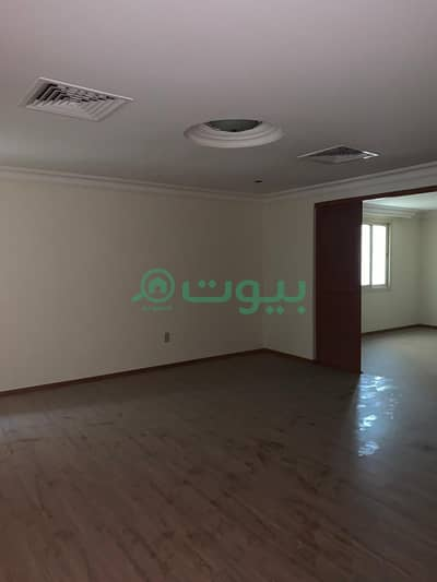 شقة 4 غرف نوم للايجار في الخبر، المنطقة الشرقية - شقة دوبلكس للإيجار بحي البندرية، الخبر