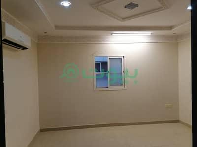 3 Bedroom Flat for Rent in Riyadh, Riyadh Region - Apartment For Rent In King Faisal, East of Riyadh