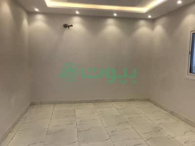 فیلا 5 غرف نوم للبيع في جدة، المنطقة الغربية - فيلا دورين ملحق نظام شقق للبيع في حي طيبة (الرحيلي)، شمال جدة