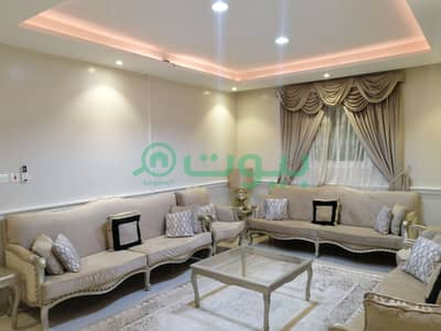 3 Bedroom Apartment for Sale in Riyadh, Riyadh Region - Luxury Apartment | 186 SQM for sale in Laban, West of Riyadh