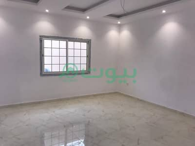 6 Bedroom Villa for Sale in Jeddah, Western Region - Villa 2 floors and an annex in Al Sawari, north of Jeddah