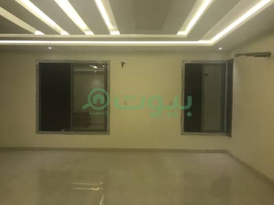 فیلا 7 غرف نوم للبيع في جدة، المنطقة الغربية - فيلا للبيع في الشراع، شمال جدة