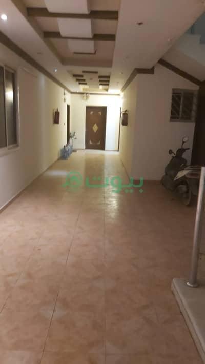 1 Bedroom Flat for Rent in Riyadh, Riyadh Region - 1 BR apartment for rent in King Faisal, Riyadh