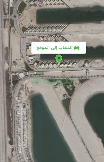 Residential Land for Sale in Al Khobar, Eastern Region - Residential land for sale in Al Sahil, Al Khobar