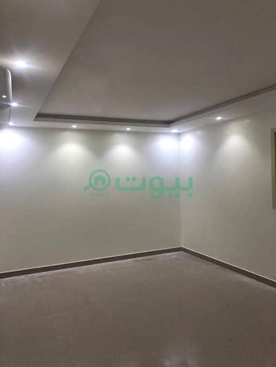 شقة 4 غرف نوم للايجار في الرياض، منطقة الرياض - شقة | 4 غرف للإيجار في حي ظهرة لبن، غرب الرياض