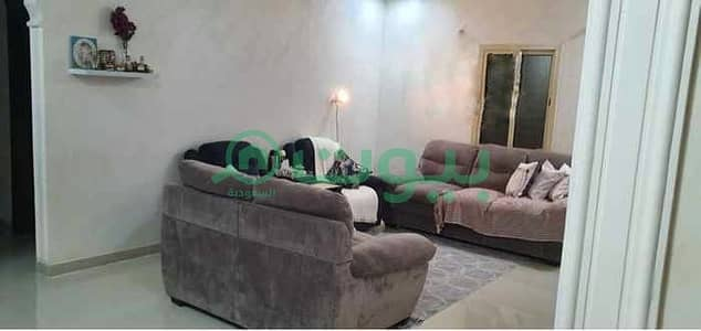 4 Bedroom Apartment for Sale in Riyadh, Riyadh Region - Apartment | 185 SQM for sale in Dahyat Laban, West of Riyadh