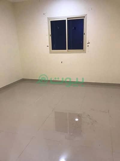 فلیٹ 3 غرف نوم للايجار في الرياض، منطقة الرياض - شقة | 3 غرف للإيجار في حي ظهرة لبن، غرب الرياض