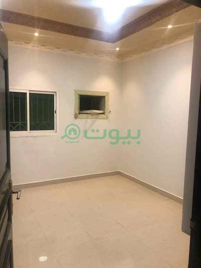 فلیٹ 3 غرف نوم للايجار في الرياض، منطقة الرياض - شقة عوائل مجددة للإيجار في حي ظهرة لبن، غرب الرياض
