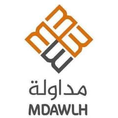 Madulah Real Estate