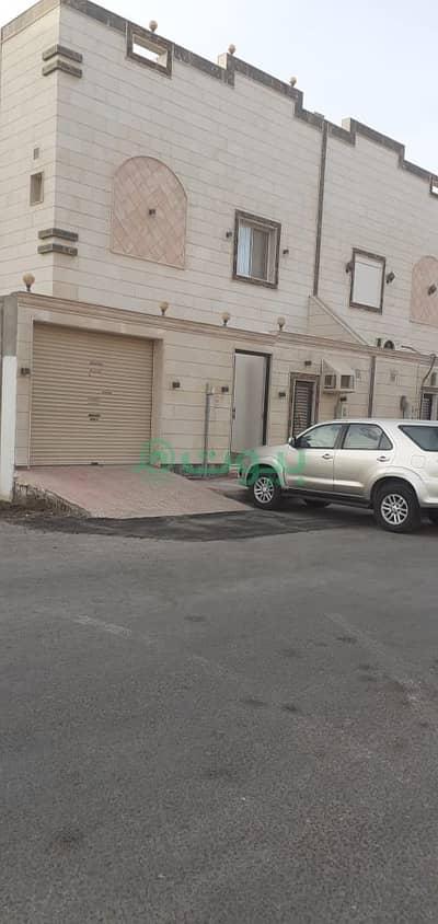 فیلا 5 غرف نوم للبيع في جدة، المنطقة الغربية - فيلا مفروشة بالكامل للبيع في الياقوت، شمال جدة