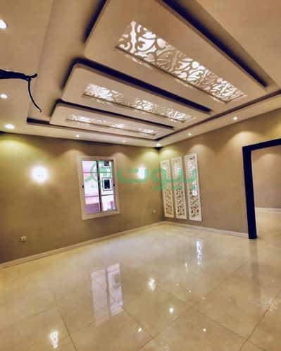 استوديو  للبيع في جدة، المنطقة الغربية - شقق للبيع في مخطط التيسير، شمال جدة