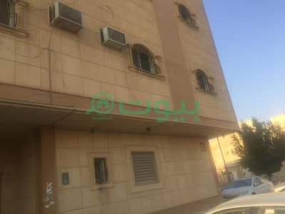 2 Bedroom Apartment for Sale in Riyadh, Riyadh Region - Apartment for sale in Al Aziziyah, south of Riyadh