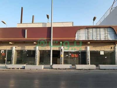 Commercial Building for Rent in Riyadh, Riyadh Region - Commercial building for rent in Al Shifa, South of Riyadh