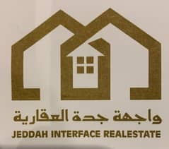 Jeddah Front Real Estate