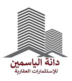 Danat Al Yasmeen Real Estate