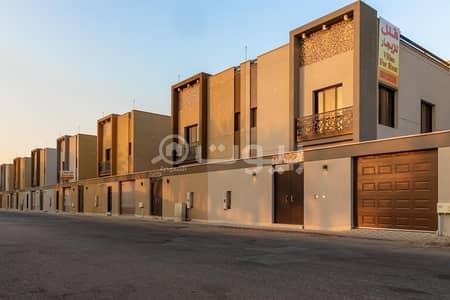 4 Bedroom Villa for Rent in Riyadh, Riyadh Region - luxury villa with a Pool for rent in Al Khuzama, west of Riyadh