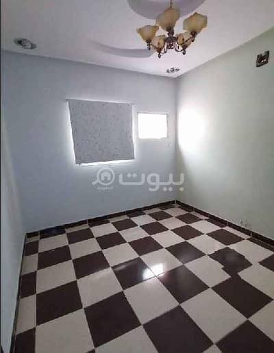 5 Bedroom Villa for Rent in Riyadh, Riyadh Region - Villa For Rent In Al Dar Al Baida, South Of Riyadh