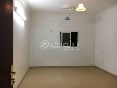 فلیٹ 2 غرفة نوم للايجار في الرياض، منطقة الرياض - شقة غرفتين للإيجار بالدار البيضاء، جنوب الرياض