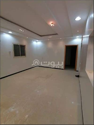 فیلا 5 غرف نوم للايجار في الرياض، منطقة الرياض - فيلا عوائل  للإيجار في الدار البيضاء، جنوب الرياض