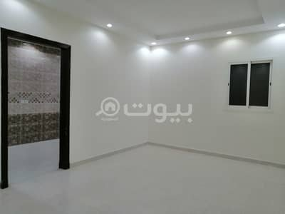 2 Bedroom Flat for Rent in Riyadh, Riyadh Region - New Apartment | 130 SQM for Rent in Al Dar Al Baida, South of Riyadh