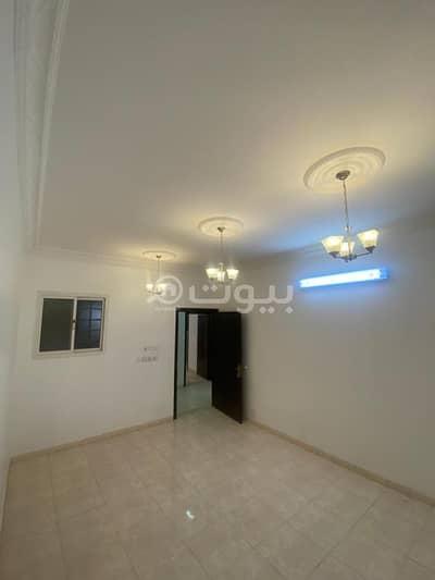 شقة 2 غرفة نوم للايجار في الرياض، منطقة الرياض - شقة | غرفتين نوم للإيجار السنوي بالدار البيضاء، جنوب الرياض