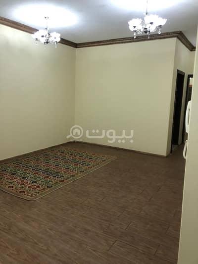 3 Bedroom Flat for Rent in Riyadh, Riyadh Region - Apartment for rent in Al Yasmin, North Riyadh
