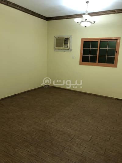 فلیٹ 3 غرف نوم للايجار في الرياض، منطقة الرياض - شقة عوائل للإيجار بحي الياسمين، شمال الرياض