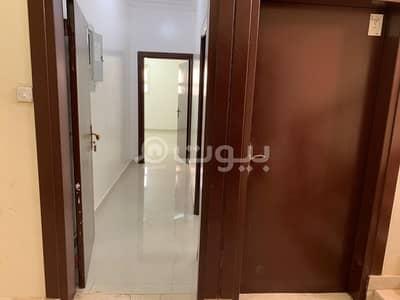 فلیٹ 4 غرف نوم للايجار في الرياض، منطقة الرياض - للإيجار شقة في السويدي الغربي، الرياض