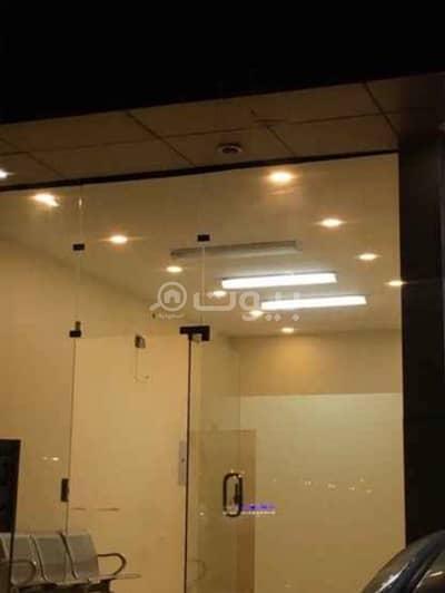 Shop for Rent in Riyadh, Riyadh Region - Commercial Shop 29 SQM for Rent In Al Munsiyah - east Riyadh