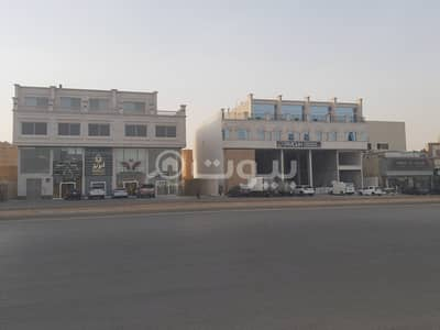 Shop for Rent in Riyadh, Riyadh Region - Commercial Shop For Rent in Al Narjis, North of Riyadh