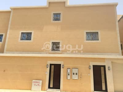 5 Bedroom Villa for Sale in Riyadh, Riyadh Region - Villa 2 floors and apartment for sale in Al Aziziyah, South of Riyadh