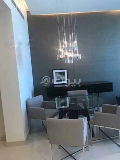 2 Bedroom Flat for Sale in Riyadh, Riyadh Region - Furnished Apartment for sale in Al Olaya, North of Riyadh