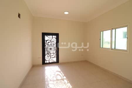 3 Bedroom Apartment for Sale in Riyadh, Riyadh Region - Apartment | 135 SQM for sale in Al Narjis, North of Riyadh