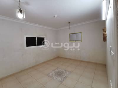Apartment 4 BR For rent in Mahzur, Madina