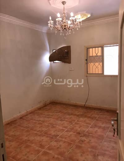 4 Bedroom Apartment for Rent in Jeddah, Western Region - Apartment for rent 170 SQM  in AlNaim district