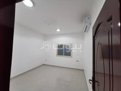 3 Bedroom Flat for Rent in Madina, Al Madinah Region - For rent apartment 3 bedrooms in Al Mahzur