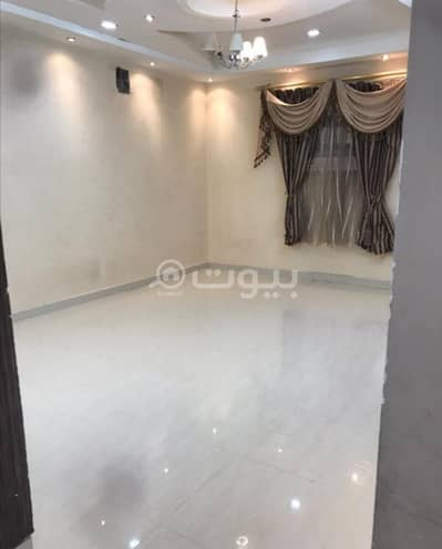 3 Bedroom Flat for Rent in Riyadh, Riyadh Region - Apartment for rent in Al Dar Al Baida, south of Riyadh| 190 sqm
