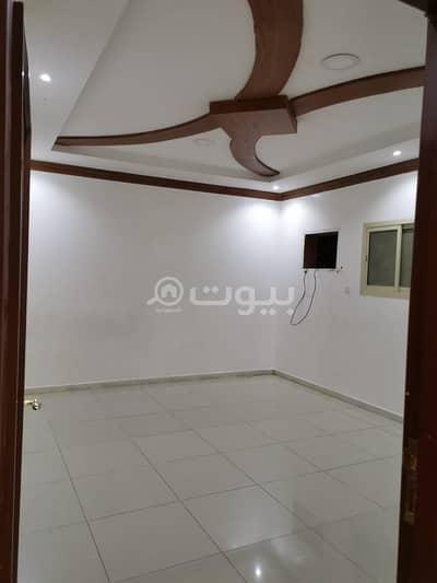 شقة 3 غرف نوم للبيع في الرياض، منطقة الرياض - شقة للبيع في الدار البيضاء، جنوب الرياض