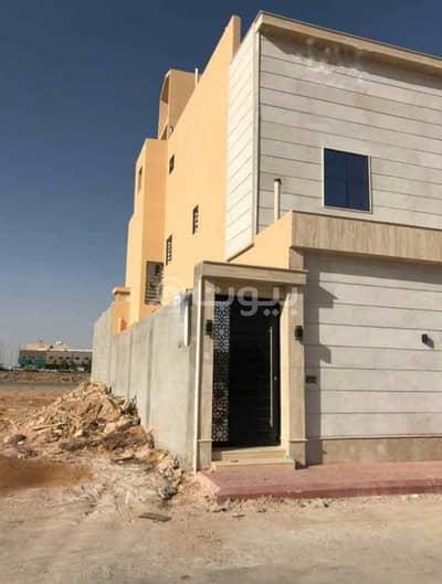 شقة 2 غرفة نوم للايجار في الرياض، منطقة الرياض - شقة | غرفتين للإيجار في حي المروة، جنوب الرياض