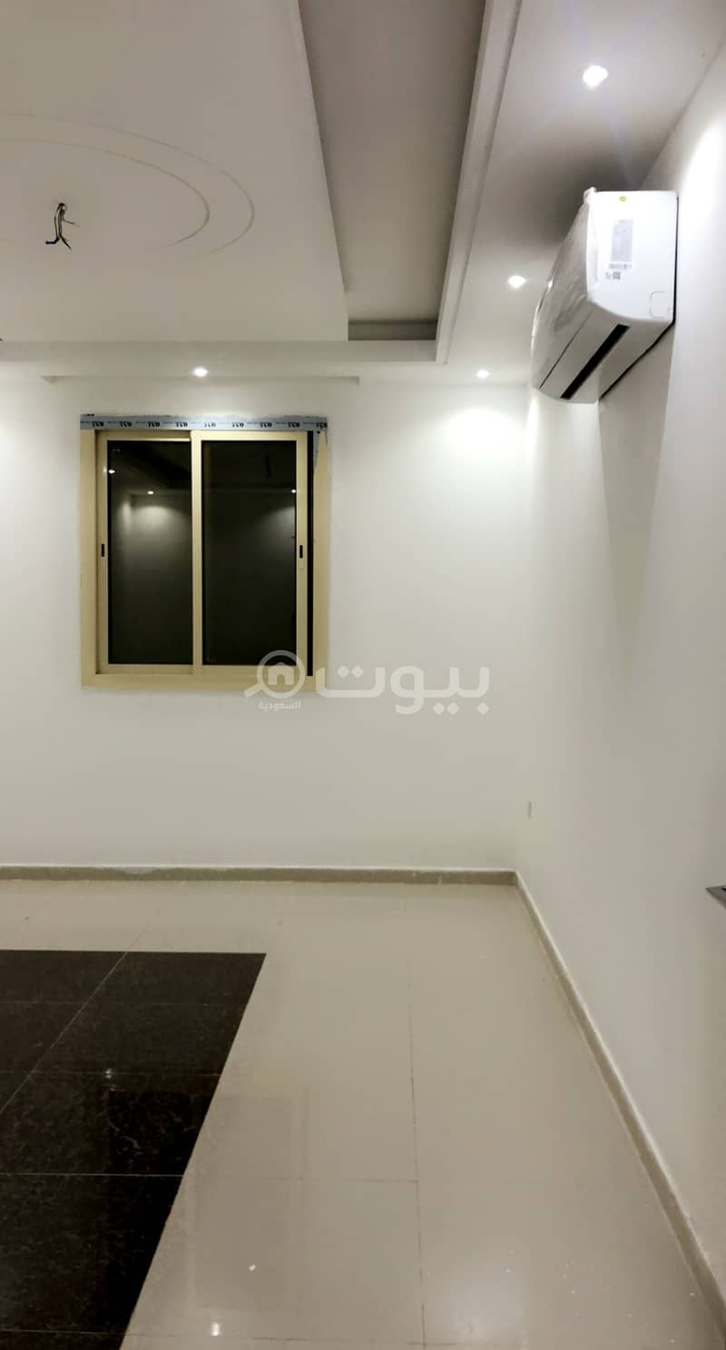 Apartment For Rent In Bani Harithah, Madina