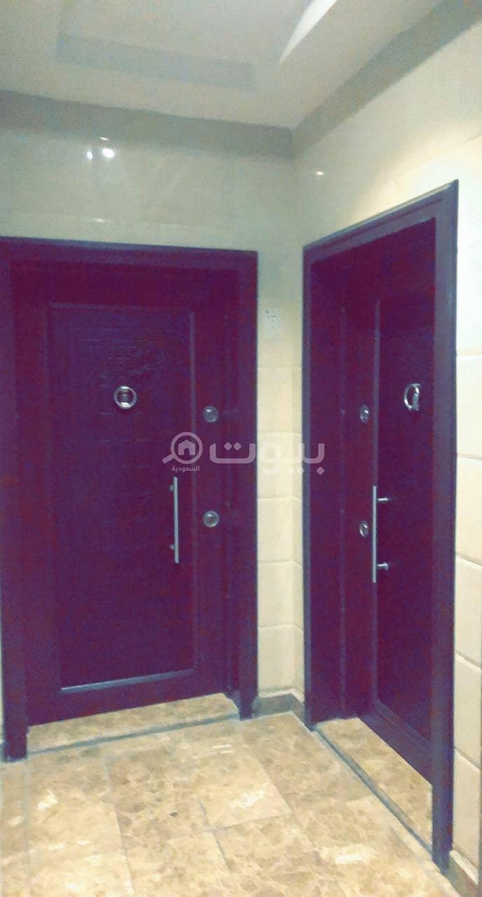 Apartment For Rent In Al Aridh, Madina