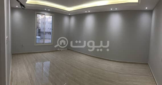 3 Bedroom Flat for Sale in Madina, Al Madinah Region - Spacious Apartment for sale in Al Rabwa, Al Aridh