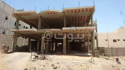 4 Bedroom Villa for Sale in Madina, Al Madinah Region - Villa And Residential Building For Sale In Shuran, Madina
