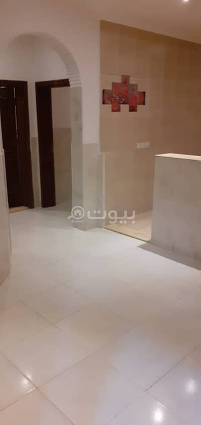 2 Bedroom Flat for Rent in Jeddah, Western Region - Apartment For Rent In Obhur Al Shamaliyah, North Jeddah