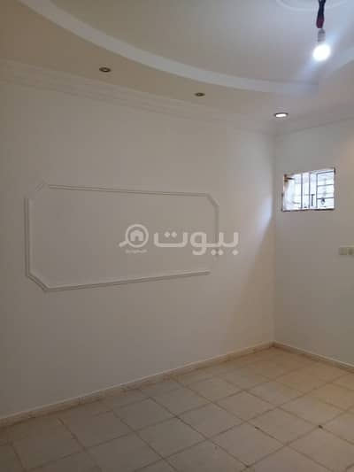 2 Bedroom Apartment for Rent in Jeddah, Western Region - Apartment for rent in Al Sawari, North Jeddah