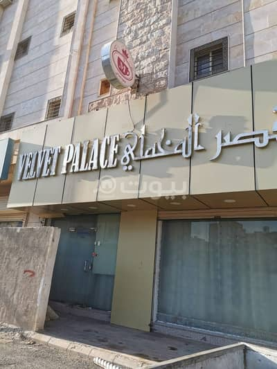 Shop for Rent in Madina, Al Madinah Region - Shop for rent in Al Anabis, Madina